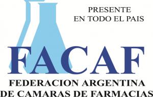 Logo_FACAF