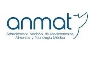 anmat_3