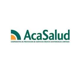 Aca_Salud