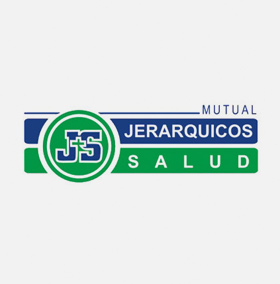 Jerarquicos