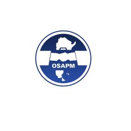 OSAPM