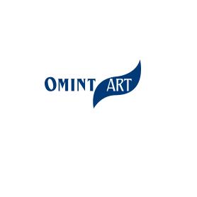 omint_art