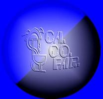 Cámara Correntina de Farmacias Logo